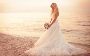 Beach_wedding_-_14414226350 400×200