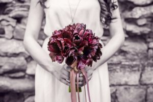 bridal bouquet 500×334