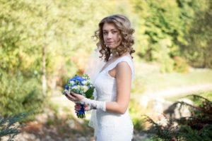 bride 1 500×334