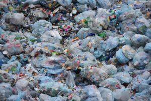 waste-1741127