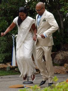 Jumping_the_Broom2011 (2)