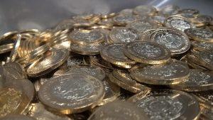coins-2879006