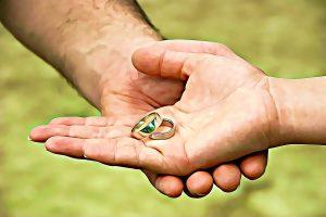 hand-ring-leg-finger-arm-pillow-1190454-pxhere.com