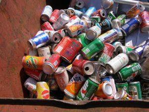 color-metal-empty-junk-rubbish-art-1394735-pxhere.com