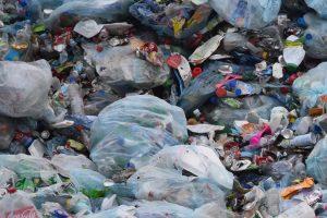 waste-1741127 (2)