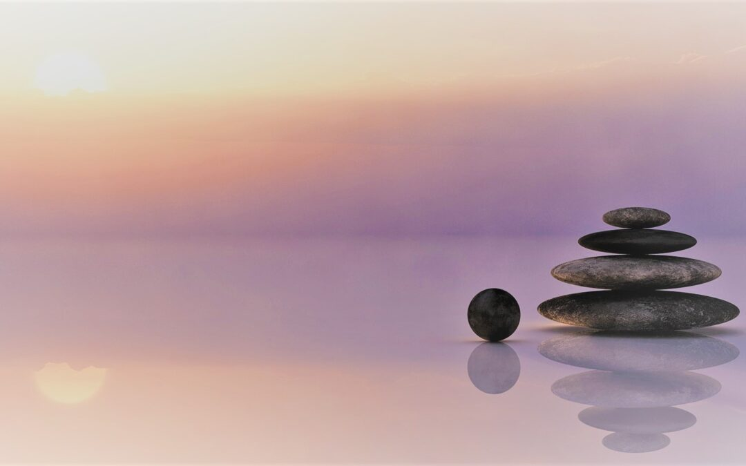 balance-meditation-meditate-silent-65311 (2)